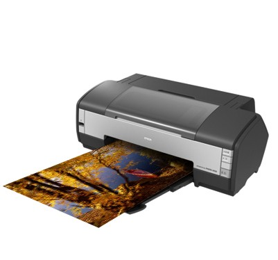 Epson Stylus Photo R1400